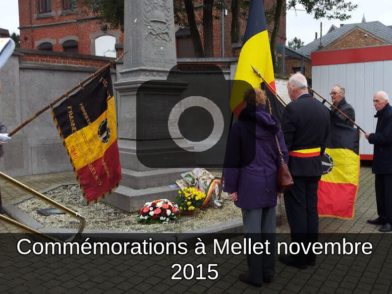 commemorations-a-mellet-novembre-2015