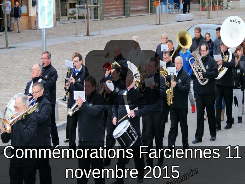 commemorationsfarciennes2015