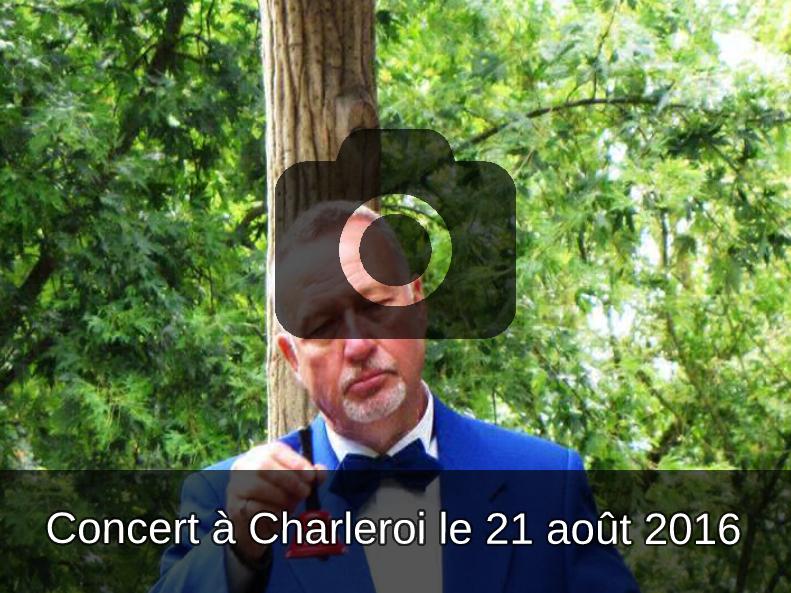 concert-a-charleroi-le-21-aout-2016