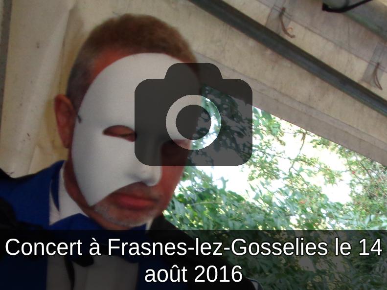 frasnes-lez-gosselies-14-aout-2016