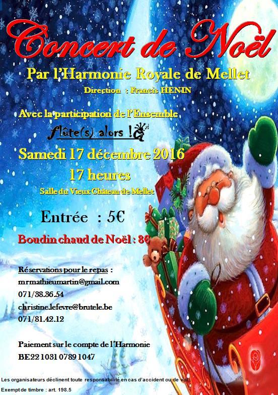 hrm-affiche-de-noel-2016-recue-de-christine-ce-24-novembre-2016