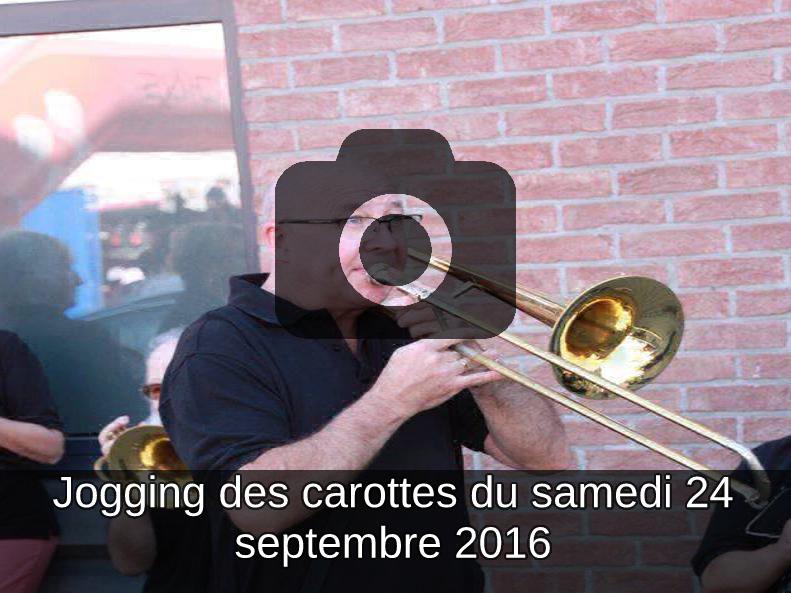jogging-des-carottes-du-24-septembre-2016