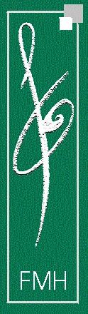 logo_fmh