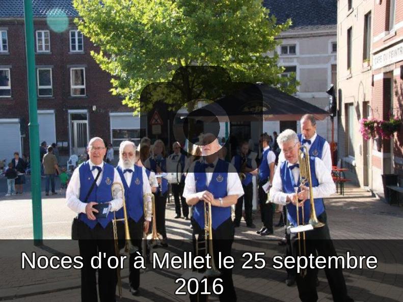 noces-dor-a-mellet-le-25-septembre-2016