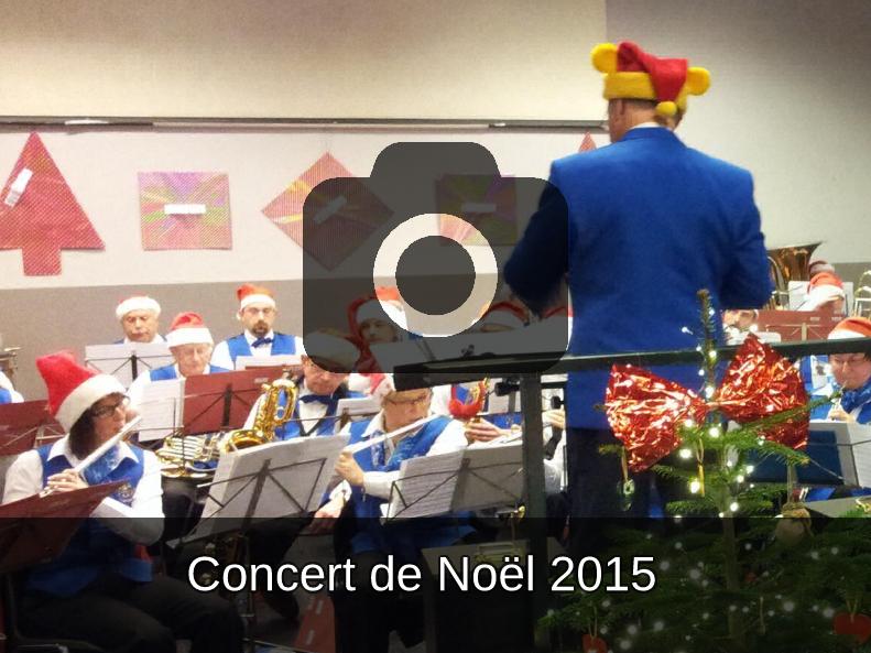 concertnoel2015