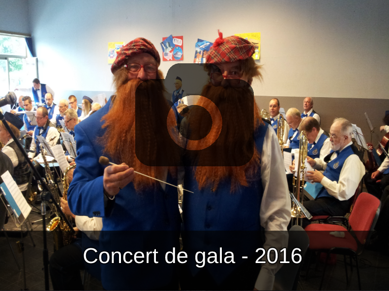 concertgala2016