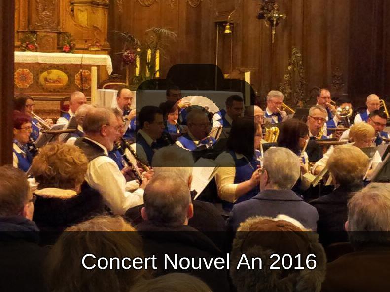 concertnouvelan2016