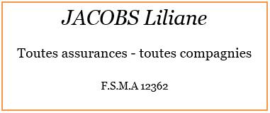 lilianejacobs