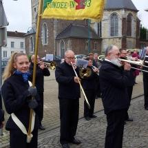 commemorations-a-mellet-novembre-2015-3