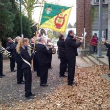 commemorations-a-mellet-novembre-2015-4