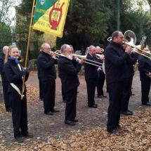 commemorations-a-mellet-novembre-2015-5