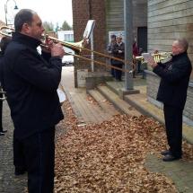 commemorations-a-mellet-novembre-2015-6