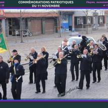 hrm-farciennes-2016-2