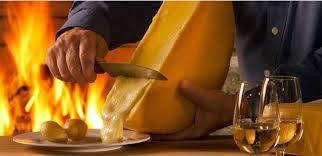 souper-raclette-2016-4
