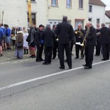 Saint Mutien Marie 19 mars 2017