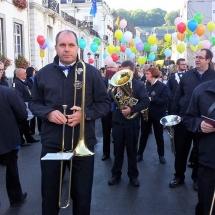 Namur 17 septembre 2017 10