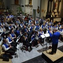 Concert à Courcelles le 9 février 2018 47