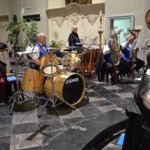 Concert à Courcelles le 9 février 2018 51