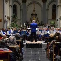Concert à Courcelles le 9 février 2018 56
