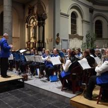 Concert à Courcelles le 9 février 2018 57