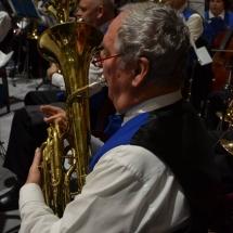 Concert à Courcelles le 9 février 2018 7