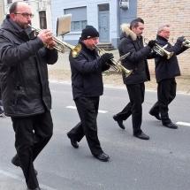 Saint Mutien-Marie 18 mars 2018 8