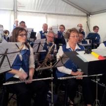 Concert à la Chapelle Notre-Dame de Roux de Frasnes-lez-Gosselies le 12 août 2018 19