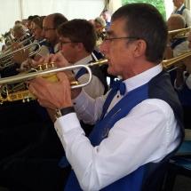 Concert à la Chapelle Notre-Dame de Roux de Frasnes-lez-Gosselies le 12 août 2018 9