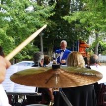 Concert au Parc Reine Astrid de Charleroi23