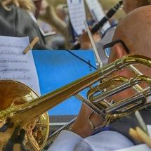 Concert au Parc Reine Astrid de Charleroi26