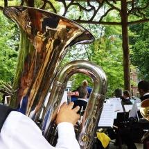 Concert au Parc Reine Astrid de Charleroi28
