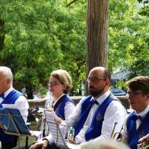 Concert au Parc Reine Astrid de Charleroi30
