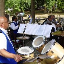 Concert au Parc Reine Astrid de Charleroi34
