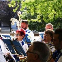 Concert au Parc Reine Astrid de Charleroi37