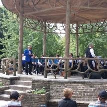 Concert au Parc Reine Astrid de Charleroi5