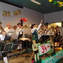 34ème Oberbayern 27