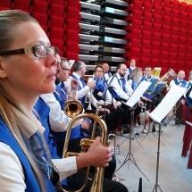 Concours Fédération du Hainaut à Jurbise le dimanche 21 octobre 2018 2