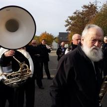 Sortie patriotique à PIRONCHAMPS le 9 novembre 2018 19