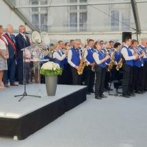 Fêtes de Wallonie à Namur le 15 septembre 2019 20