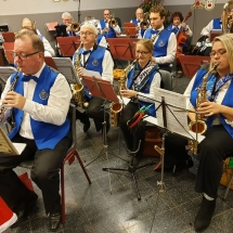 Concert de Noël du samedi 14 décembre 2019 13