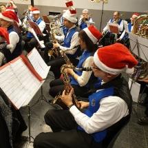 Concert de Noël du samedi 14 décembre 2019 15