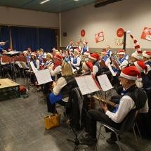 Concert de Noël du samedi 14 décembre 2019 16