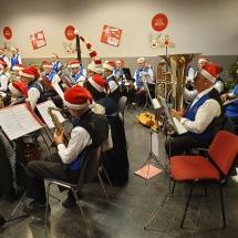 Concert de Noël du samedi 14 décembre 2019 17