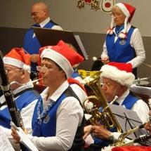 Concert de Noël du samedi 14 décembre 2019 25