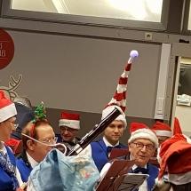 Concert de Noël du samedi 14 décembre 2019 41