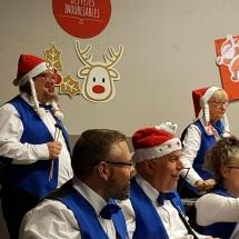 Concert de Noël du samedi 14 décembre 2019 42