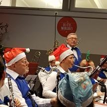 Concert de Noël du samedi 14 décembre 2019 45