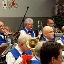 Concert de Noël du samedi 14 décembre 2019 53