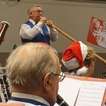 Concert de Noël du samedi 14 décembre 2019 55