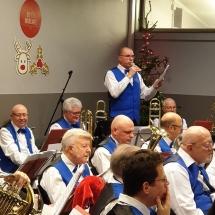 Concert de Noël du samedi 14 décembre 2019 9